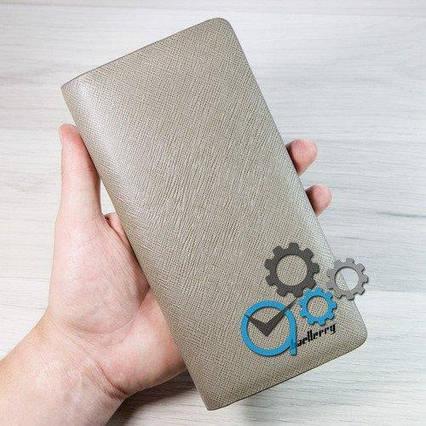 SK-3003-0164 Grey