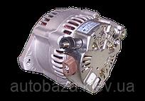 Щетки генератора с реле-регулятором S11-1MV3701111BA