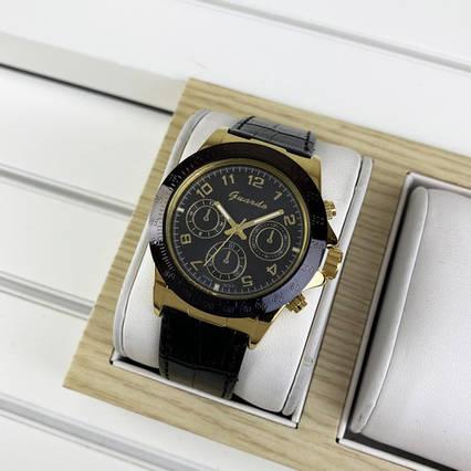 Guardo 01441 Black-Gold