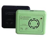 Отпугиватель брелок от комаров Aokeman AO-149