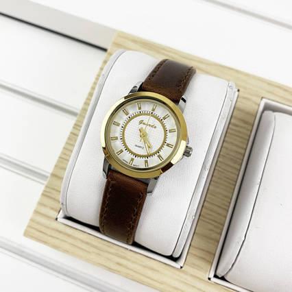 Guardo 10523 Cuprum-Silver-Gold-White