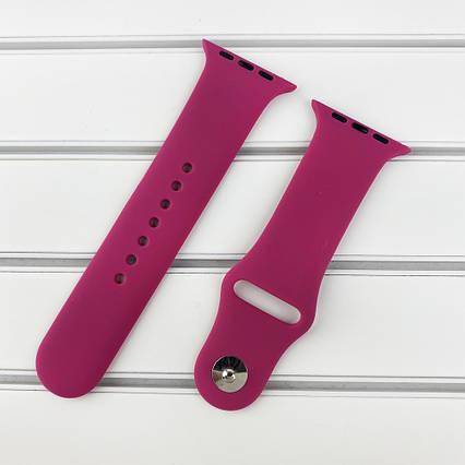Ремінець Modfit 42 mm/44 mm All Pink