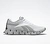 Оригинальные мужские кроссовки Reebok Zig Dynamica 2 (H00922)