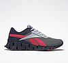 Оригинальные мужские кроссовки Reebok Zig Dynamica 2 (G57580)