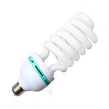 Лампа флуоресцентная 125W
