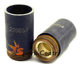Изолятор для плазменного резака (плазматрона) Hypertherm Powermax 45A, 65A, 85A