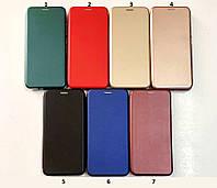 Чехол книжка KD для Xiaomi Mi 10 5G