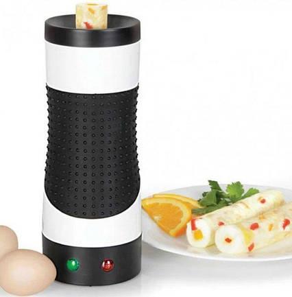 Омлетница Egg Master | Прибор для приготовления яиц, фото 2