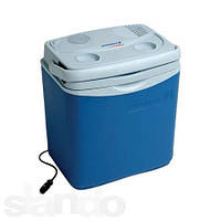 Автохолодильник  POWERBOX 28L CLASSIC