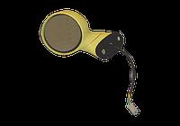Зеркало заднего вида электрическое левое S11-8202010BA-DQ