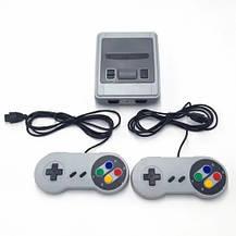 Ігрова приставка Game 620 з джойстиками / Ігрова консоль, фото 2