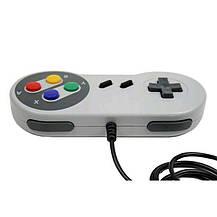Ігрова приставка Game 620 з джойстиками / Ігрова консоль, фото 3