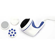 Масажер для схуднення, для тіла, рук і ніг Relax&Tone, фото 2
