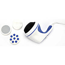 Массажер для похудения, для тела, рук и ног Relax&Tone, фото 2