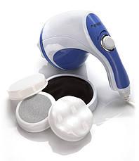 Массажер для похудения, для тела, рук и ног Relax&Tone, фото 3