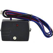 Автосигнализация Car Alarm KD3600 с GSM, APP, GPS трекингом и автозапуском двигателя, фото 3