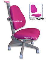 Кресло детское GT  (для столов и парт) , Перпл