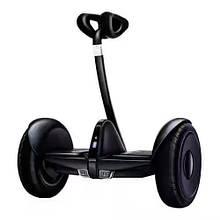 Гироскутер смарт баланс Ninebot Mini черный