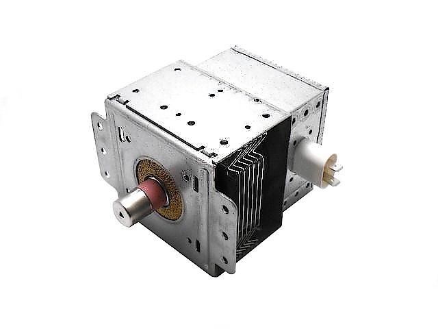 Магнетрон LG 2M214-21