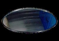 Зеркальный элемент зеркала заднего вида S11-8FE8202031