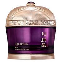 Омолаживающий крем для лица Missha Chogongjin Youngan Premium Cream, 60 мл
