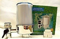 Фильтр для очистки воды Trump Water-Cleaner (Трамп Воте Клинер)