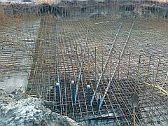 Строительство мини-аквапарка в загородном отеле 2