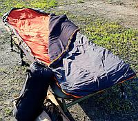 Спальный мешок одеяло F-16 весна лето осень