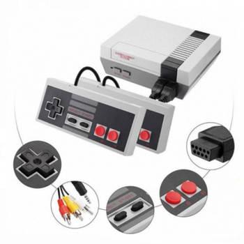 Игровая приставка NES 620