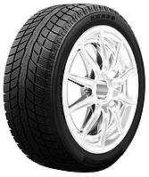 Зимние шины 285/60 R18 116T WestLake SW658