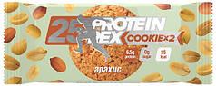 Protein Rex
