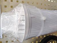 Картридж для глечиків RONA PARZN (аналог Аквафор), фото 1