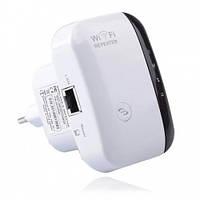 Антенна Беспроводной Wi-Fi Wireless WF 03 репитер расширитель диапазона WiFi