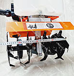 Мотокультиватор Vorskla ПМЗ 6200, фото 6