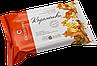 Вафельний печиво в карамельної глазурі Excess Free™ Карамешки (40 грам), фото 3