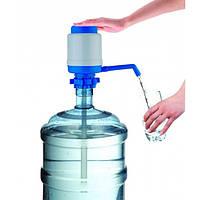 Помпа ручная для воды Drinking Water Pump 29799