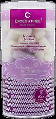 Маршмеллоу Excess Free™ Черника (65 грамм)
