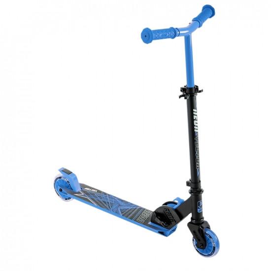 NEON Самокат Vector [NT05B2] Синій