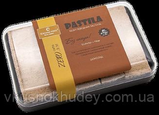 Безуглеводная пастила Excess Free™ Шоколад (110 грамм)
