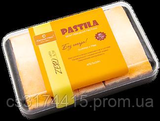 Безуглеводная пастила  Excess Free™ Апельсин (110 грамм)