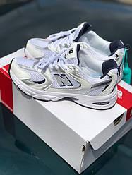 Кроссовки | кеды | обувь New Balance 530
