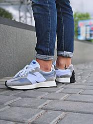 Кроссовки | кеды | обувь New Balance 327