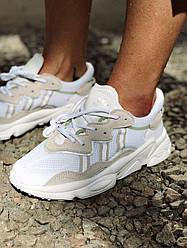 Кроссовки | кеды | обувь Ozweego