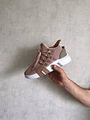 Кроссовки | кеды | обувь EQT bask ADV