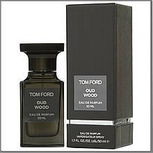 Tom Ford Oud Wood парфумована вода 50 ml. (Том Форд Уд Вуд)
