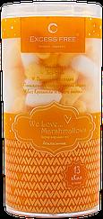 Маршмеллоу   Excess Free™ Апельсин (65 грамм)