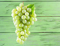 Обробка винограду, Що? Де? Коли?