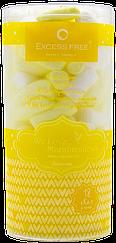 Маршмеллоу   Excess Free™ Банан (65 грамм)
