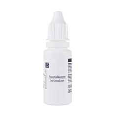 Thuya Neutralizer Liquid Нейтралізатор рідкий 15 мл
