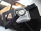 Наручний годинник Hublot Big Bang black&white, фото 3